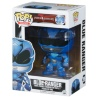 335648-pop-vinyl-figures-power-rangers-blue-ranger