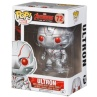335648-pop-vinyl-figures-ultron