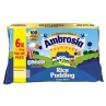 335687-ambrosia-6x120g-rice-pudding