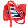 335966--ztmj-wd-eye-5-red-pencil-case