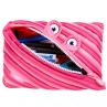 335966--ztmj-wd-hip-2-pink-pencil-case