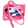 335966-ztmj-wd-hip-5-pink-pencil-case