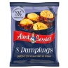 336080-aunt-bessies-8-dumplings-390g