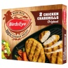 336093-birds-eye-2-chicken-chargrills