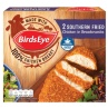 336094-birdseye-southern-fried-chicken-breadcrumbs-2s