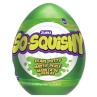 336126-squshy-slime-small-egg-green