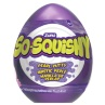 336126-squshy-slime-small-egg-purple