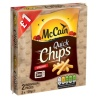 336151-mccain-quick-chips-2pack