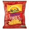 336154-crispy-french-fries-750g