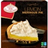 336169-cw-lemon-meringue-pie-475g-2