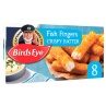 336230-birds-eye-crispy-batter-fish-fingers-8s-3