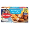 336230-birds-eye-crispy-batter-fish-fingers-8s