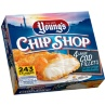 336244-large-chip-shop-battered-cod-fillets-4s-2