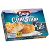 336246-youngs-chip-shop-fish-cakes-6s-2