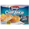 336246-youngs-chip-shop-fish-cakes-6s