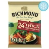 336279-richmond-24-thick-sausages