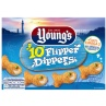 336289-youngs-flipper-dippers-10s