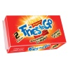 336291-fries-to-go-2pack