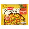 336342-birds-eye-steamfresh-fragrant-golden-vegetable-rice-2-bags