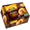 336426-mccain-jackets-4pack