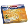 336444-youngs-mariners-pie-340g-2
