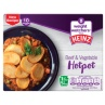 336458-weight-watchers-heinz-beef-and-vegetable-hot-pot-310g