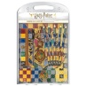336530-harry-potter-bumper-set