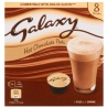 336613-galaxy-hot-chocolate-pods-8pk