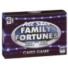 336895-family-fortunes-card-game