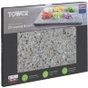 337413-tower-granite-chopping-board