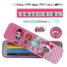 337628-lol-large-stationery-set-3