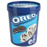 337734-oreo-ice-cream-tub-480ml