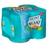 337780-heinz-baked-beans-no-added-sugar-4pk-415g
