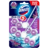 337798-domestos-power-5-duo-pack-lavender