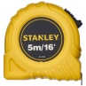 337812-Stanley-5m-tape-front