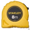 337826-Stanley-8m-tape-front