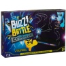 337876-buzz-battle-extreme-duel