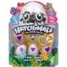 337984-hatchimals-colleggtibles-4pk-2