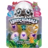 337984-hatchimals-colleggtibles-4pk-3