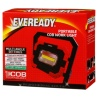338149-eveready-portable-cob-worklight