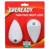 338154-eveready-twin-pack-night-light