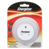 338156-energizer-colour-changing-nightlight