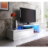 338316-aurora-led-media-unit-blue