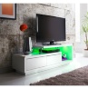 338316-aurora-led-media-unit-green