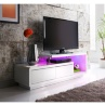 338316-aurora-led-media-unit-purple