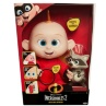 338325-figures-incredibles-jack-attacks-2