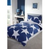338454-338456--stars-twin-pack-blue-1-duvet