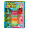 338589-slime-squirting-animals1