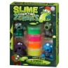 338589-slime-squirting-zombies1