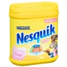 338597-nesquik-strawberry-milkshake-powder-500g